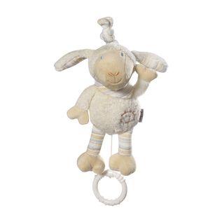 Mini Spieluhr Schaf