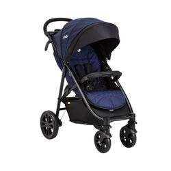 Shopper litetrax™ 4 Eclipse