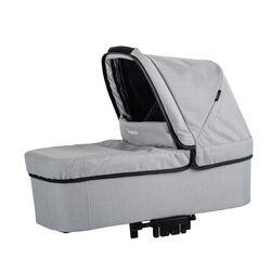 NXT90 Liegewanne Lounge Pure