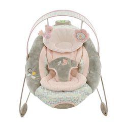 Babyschaukel Piper™