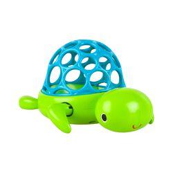 Wind 'n Swim Schildkröte
