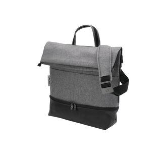 Bag Grey Melange