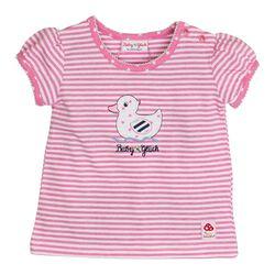 T-Shirt BabyGlück