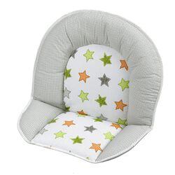 Sitzverkleinerer Sterne
