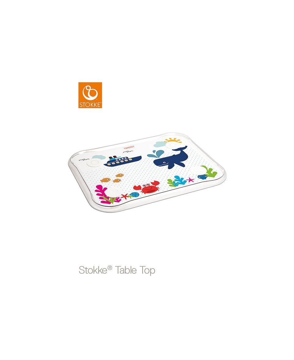 Table Top Tripp Trapp®
