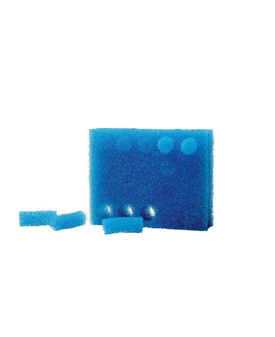 Hygienefilter Nasensekretsauger
