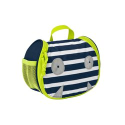 Mini Washbag Little Monsters Bouncing Bob