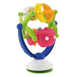 Hochstuhlspielzeug Freche Früchte