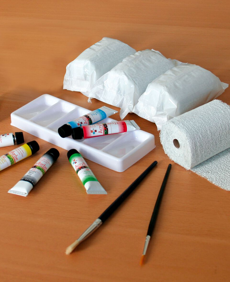 3d gips abdruck babybauch. Black Bedroom Furniture Sets. Home Design Ideas