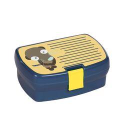 Lunchbox Wildlife Erdmännchen