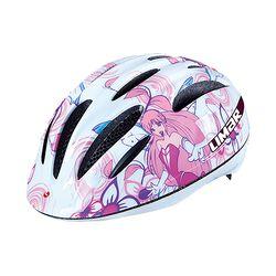 Helm Fairy Gr. M