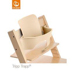 Tripp Trapp® Baby Set natur