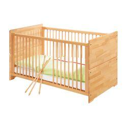 Kinderbett Natura