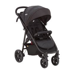 Shopper litetrax™ 4 Night Sky