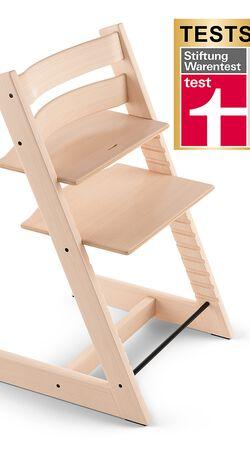 hochst hle. Black Bedroom Furniture Sets. Home Design Ideas