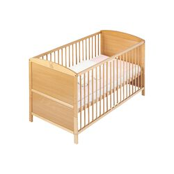 betten f r dein baby. Black Bedroom Furniture Sets. Home Design Ideas