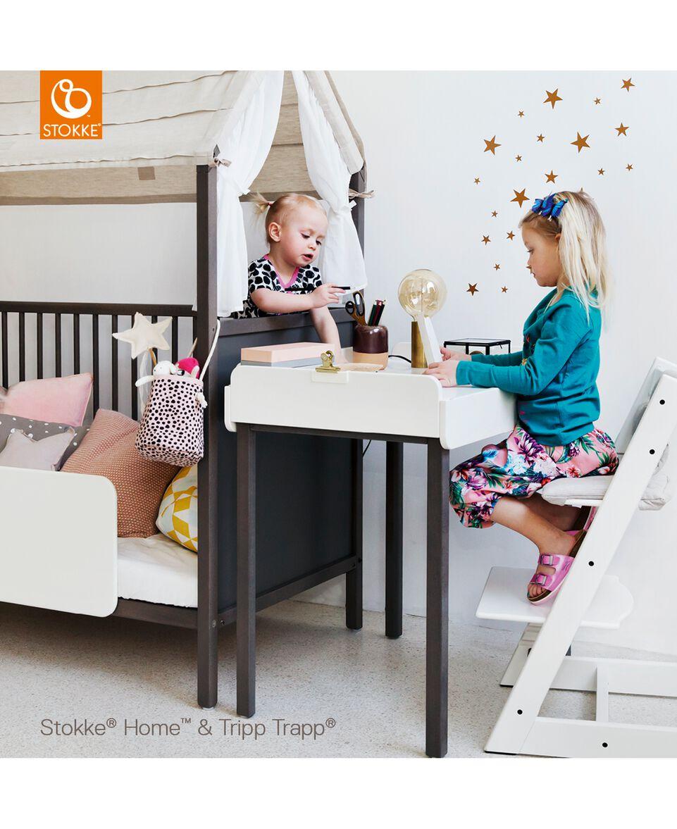 indretning kevin trappe. Black Bedroom Furniture Sets. Home Design Ideas