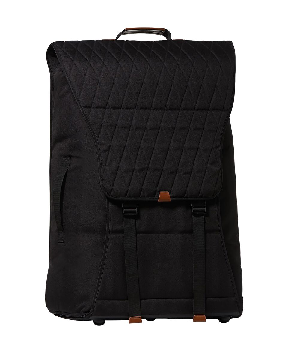 Transporttasche Traveller Bag