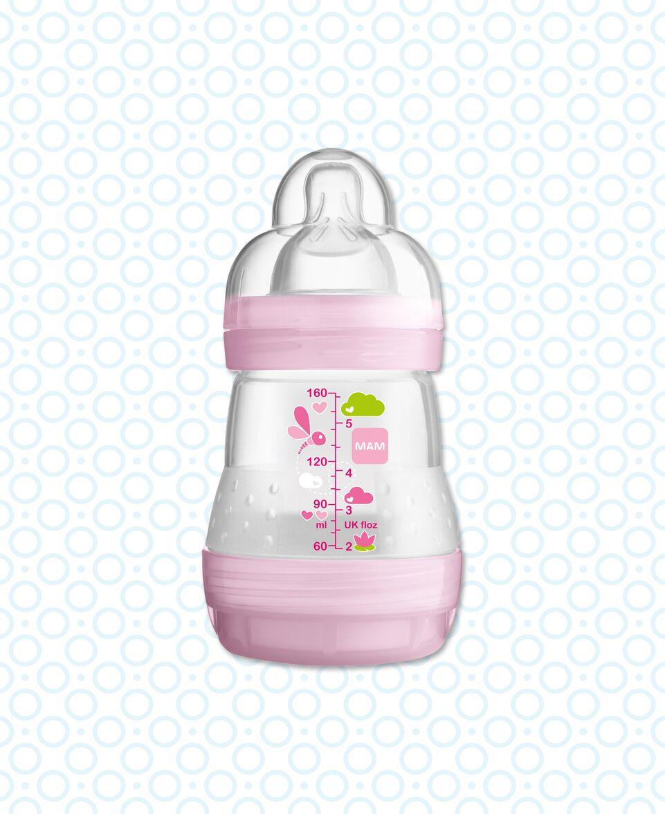 Anti-Colic-Flasche 160 ml