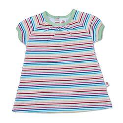 Kleid Multicolor