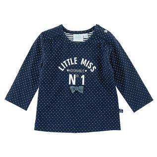 Shirt Little Miss