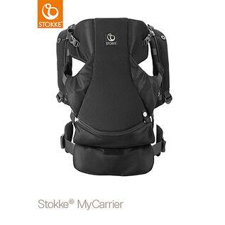 Bauch- und Rückentrage My Carrier™