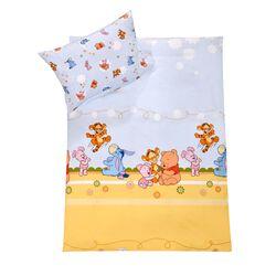Bettwäsche Winnie Pooh