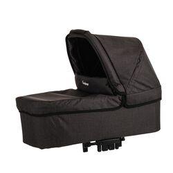 NXT90 Liegewanne Lounge Black