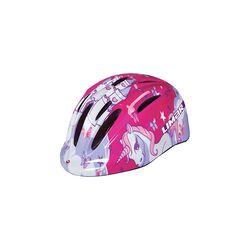 Helm Wonderland