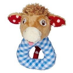 Minirassel Kuh BabyGlück
