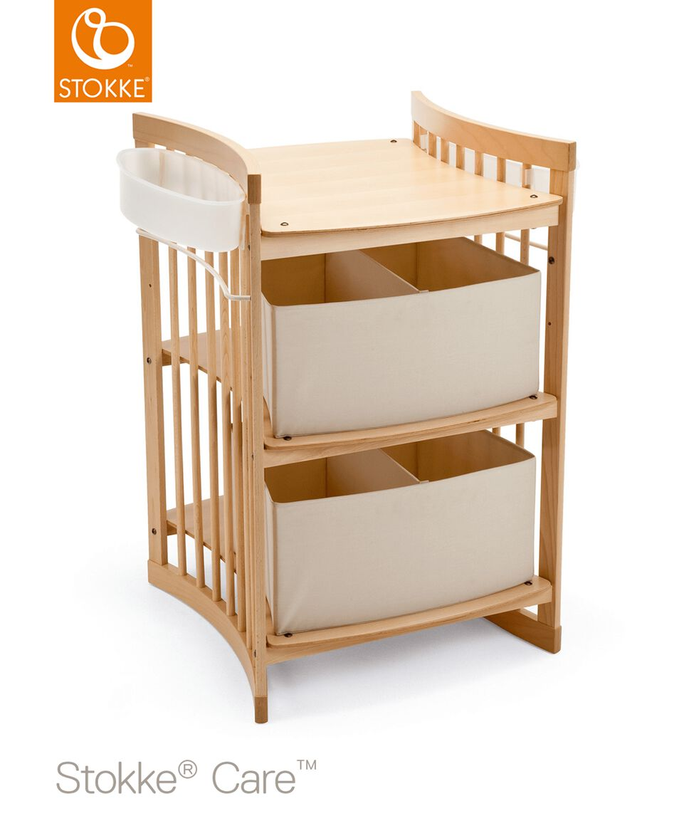 stokke care. Black Bedroom Furniture Sets. Home Design Ideas