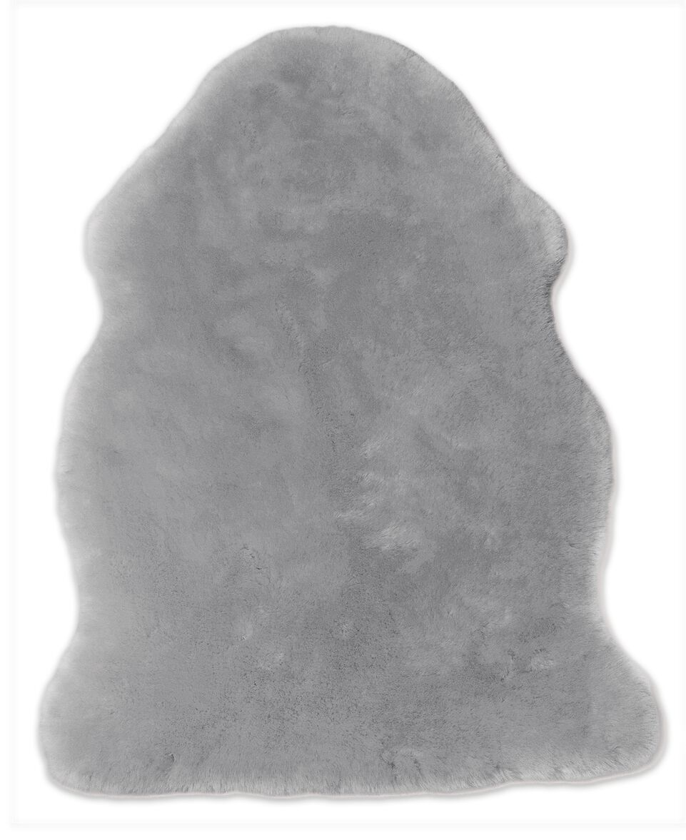 Babylammfell 60/70 cm