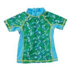 Bade-Shirt