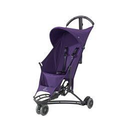 Buggy Yezz Purple Rush