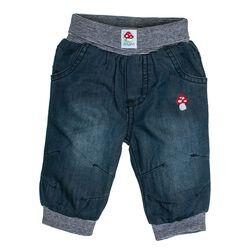 Jeans BabyGlück