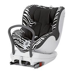 DualFix Smart Zebra