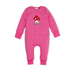 Schlafanzug BabyGlück
