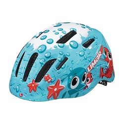Helm Mermaid Gr. M