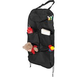 Rückenlehnen-Tasche