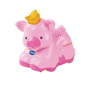 Tip Tap Baby Tiere Schwein