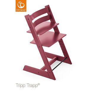 Hochstuhl Tripp Trapp® heather pink