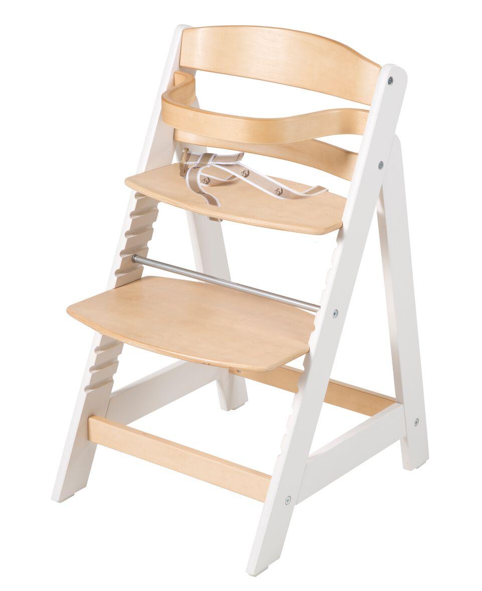 Treppenhochstuhl Sit Up 3