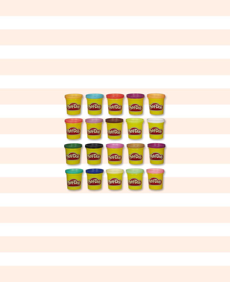 Play-Doh Super Farbenset