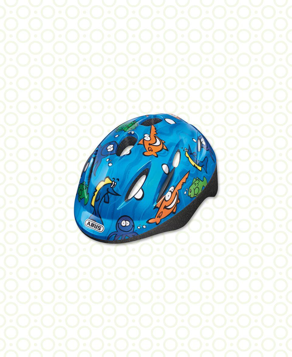 Helm Smooty ocean Gr. S