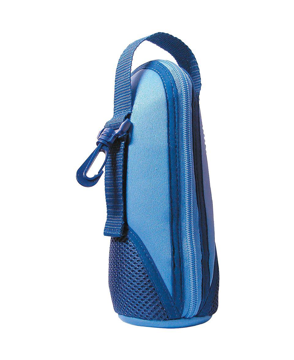 Flaschenwärmer für Standardfläschchen