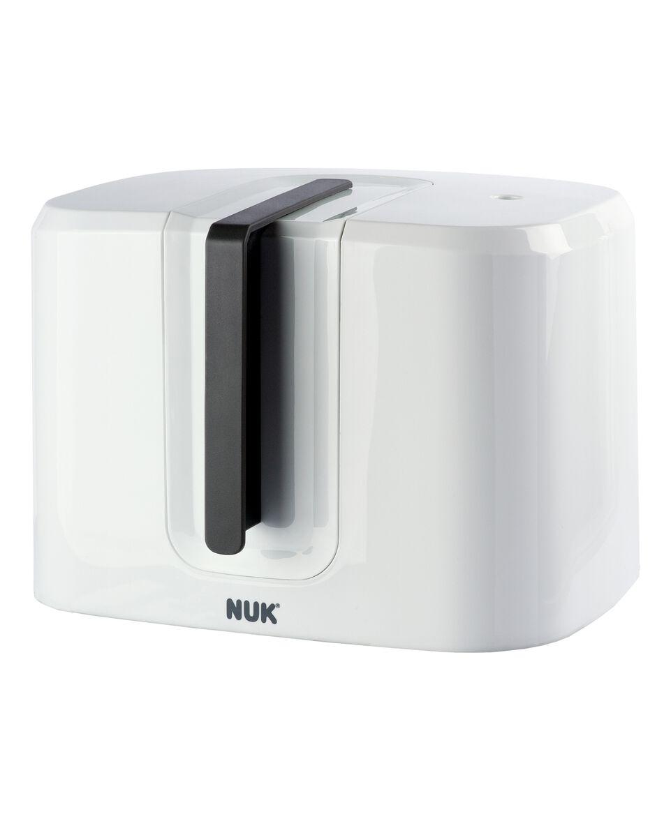 NUK Vario Express Dampf-Sterilisator
