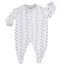 Schlafanzug TENCEL