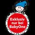 BabyOne Exklusiv