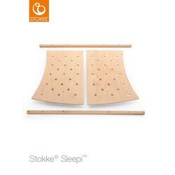 Stokke® Sleepi™ Junior Extension Natur