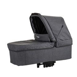NXT90 Liegewanne Lounge Grey